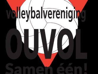 Lindeboom Beachvolleybaltoernooi 2019