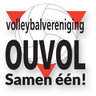 Volleybalvereniging Ouvol - Oudleusen